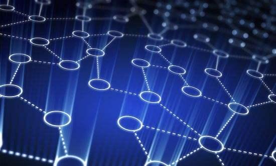 邹传伟:区块链内的共识与信任——对常见误解的辨析