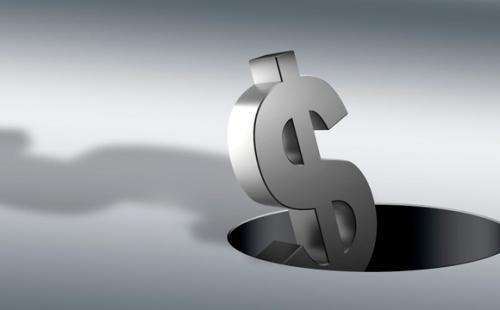 风险备付金被禁 P2P平台尝试应对逾期新举措