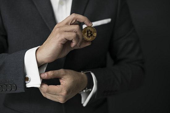 """全球区块链投资分析报告:ICO融资总额已超20亿美元 """"资本过剩""""风险显现"""