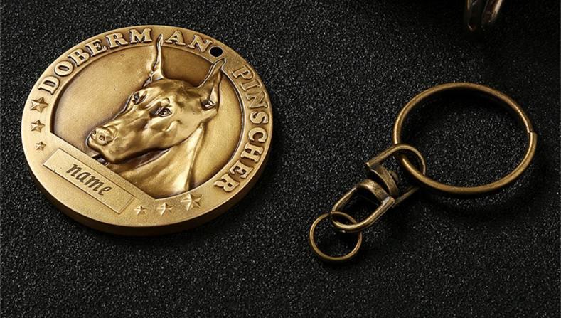 邮币卡整顿一年部分投资者仍被锁仓 定罪难拖慢进程