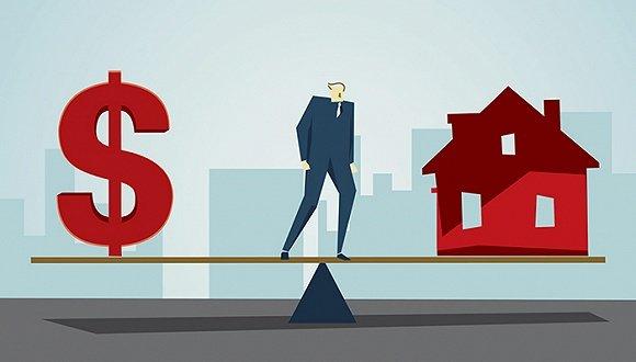 工行易会满:我国居民储蓄率7年下降50%,背后金融隐患需警惕