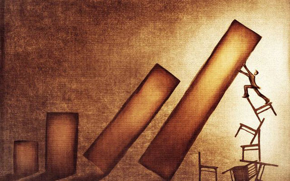 七成华东网贷零逾期 诡异涨跌数字背后深藏玄机