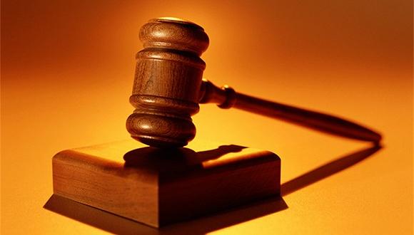 最高法:推进信用惩戒,21家银行3月底上线网络冻结和扣划功能