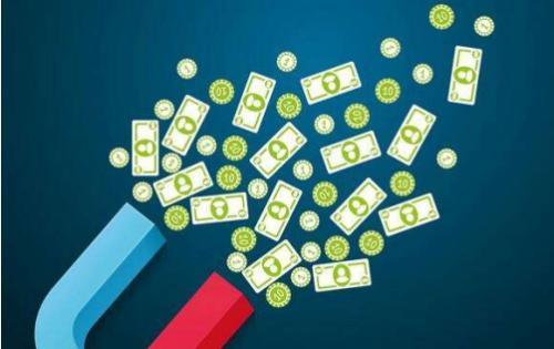 """伪众筹诈骗7.7亿 有""""中间人""""称月收益率最高为20%"""