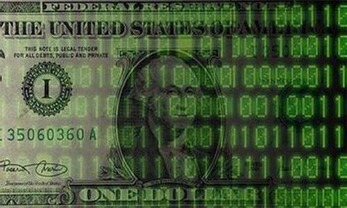 6家欧洲数字银行如何改变零售银行战局?