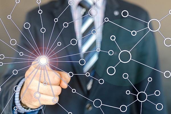 两会代表看区块链:肯定区块链技术的创新性