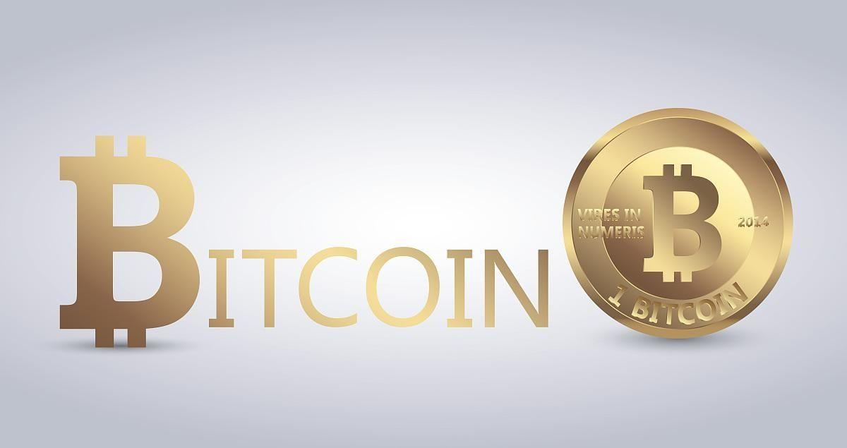 走近比特大陆:虚拟币暴涨,成就年赚160亿神话