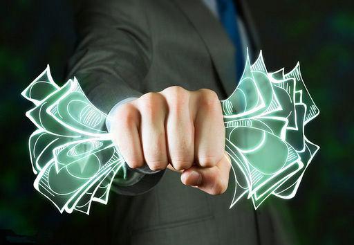 互联网金融成投诉重灾区 投资人保护仍有困难