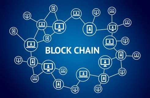 """区块链""""国家队""""入场:央行旗下技术企业首度发布区块链平台"""