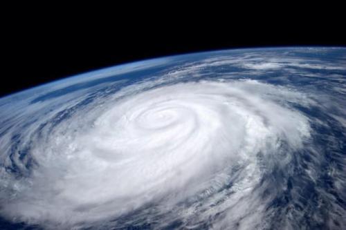 """""""区块链飓风""""过境:华强北矿机盛况不再"""