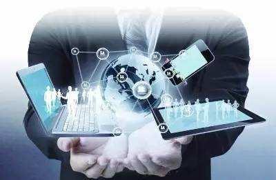 互联网人身险保费首现负增长,中小险企成为市场主力军