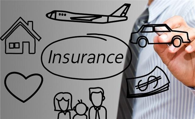 保险创企Flock推出欧洲首个无人机保险产品