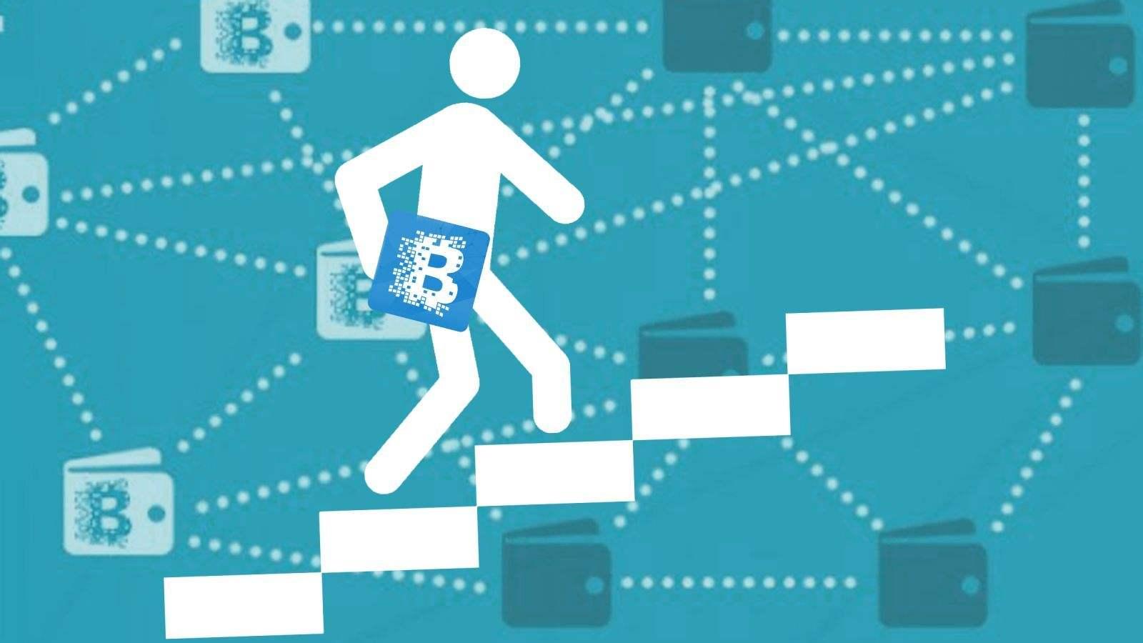 北京经信委:将充分运用区块链,推动社会信用体系发展