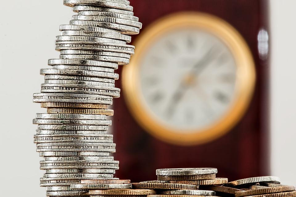 监管升级:银监系统开出800多张罚单 央行曝平安、民生违规清算
