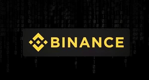 日本金融厅正式发函警告币安:未注册进行虚拟货币交易