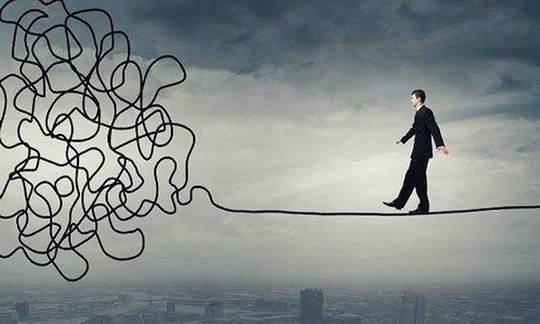 网贷备案后市场面临监管加码 运营风险将凸显