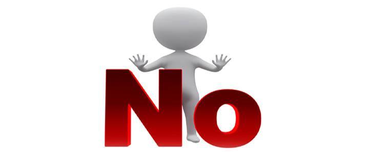 北京互金协会成立区块链反诈骗联盟 明确表态反对ICO