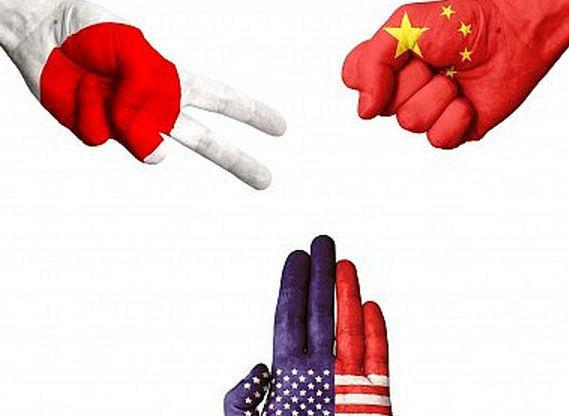 详解美、日、中三国资产证券化产品异同