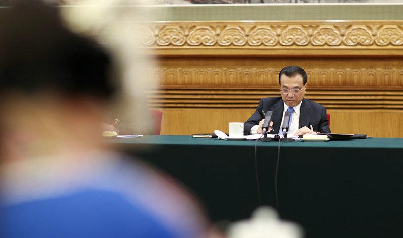 重磅解读:一委一行两会格局将成,中国银行保险监督管理委员会来了!