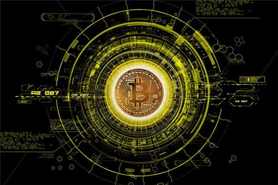 加密货币普涨  第五大加密货币EOS飙升16%