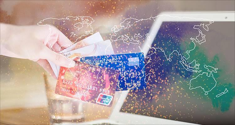 品钛与大华银行成立合资公司,智能信贷出海东南亚