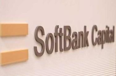 面对软银巨额投资,有些Fintech创企似乎并不买账