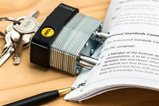 去年全国非法集资近1800亿元,互金等非持牌机构发案数超30%