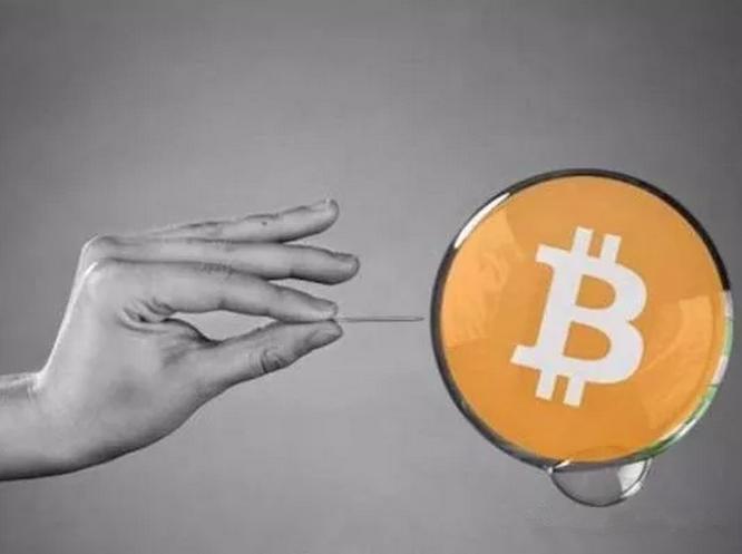 全球最大情色视频网站接入代币支付,你还有隐私吗?