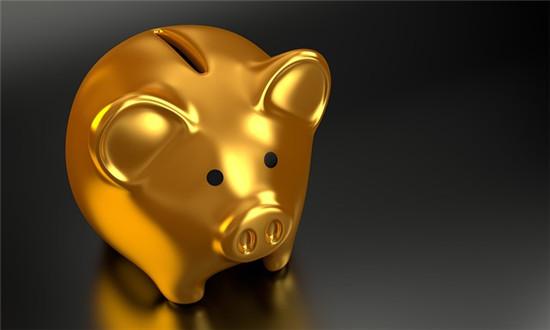 高盛收购Clarity Money,超100万用户将接入自营网贷平台Marcus