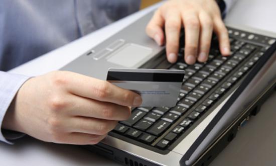 跨境支付监管的四大挑战与五项对策