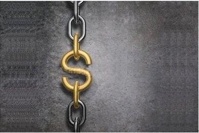 """腾讯推出区块链+供应链金融解决方案,""""双链""""将破解供应链金融痛点"""