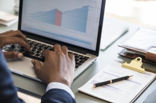 互金协会制定网贷电子合同标准 为何要求合同由第三方存储?