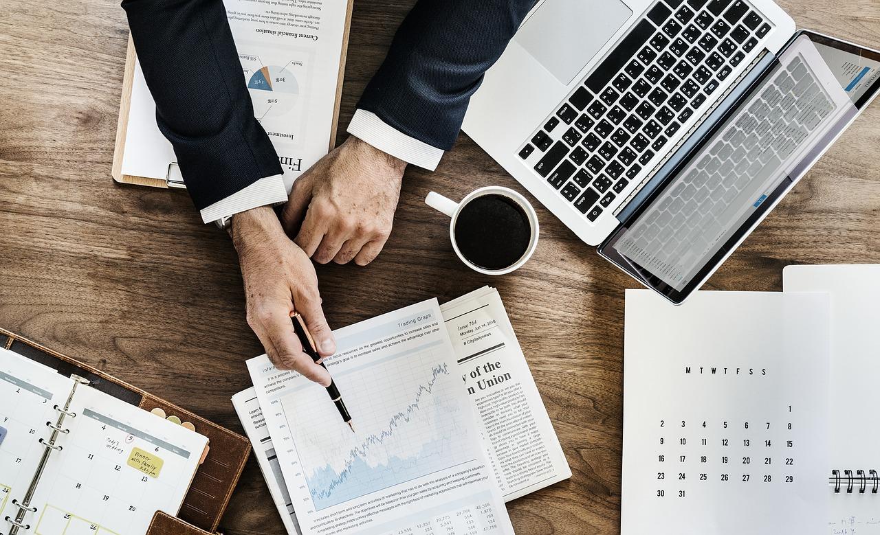 融资担保出新规 《融资担保公司监督管理条例》迎配套制度