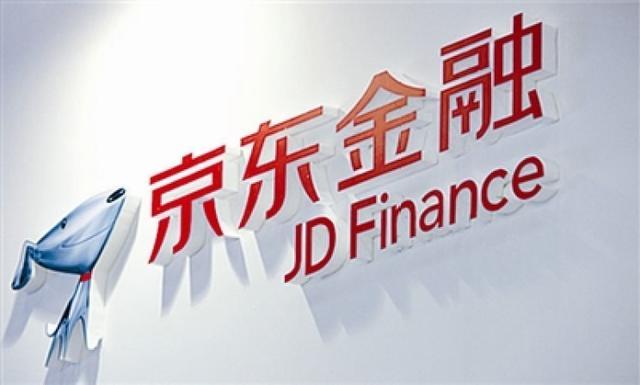 对话陈生强:未来京东金融将不再做金融!