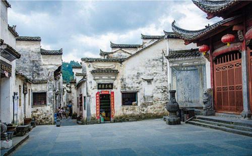 皖江金租2017年净赚5.44亿 安徽省投或成控股股东