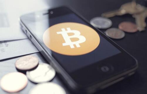 李礼辉:法定数字货币能否取代微信支付宝?