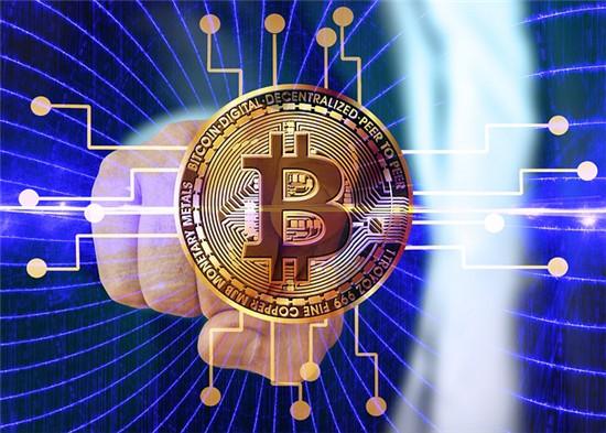 数字货币交易所的革命前夜:交易机器人、黑客危机与天价收割
