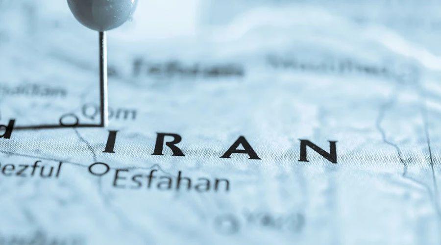 伊朗禁止当地银行涉足比特币市场