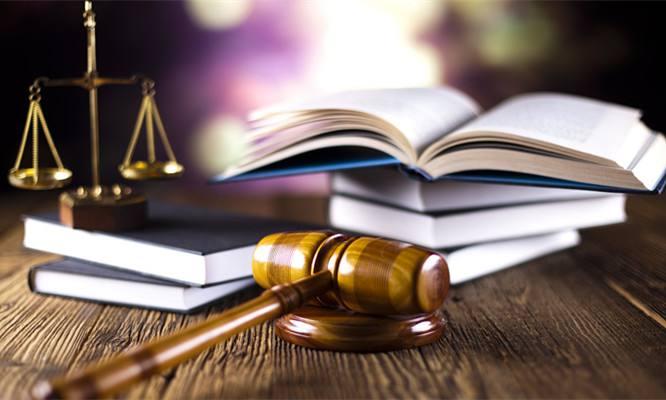 尼日利亚推动区块链法律监管框架建设