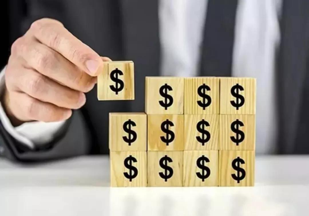 【周报】P2P平台上线银行存管最新统计!