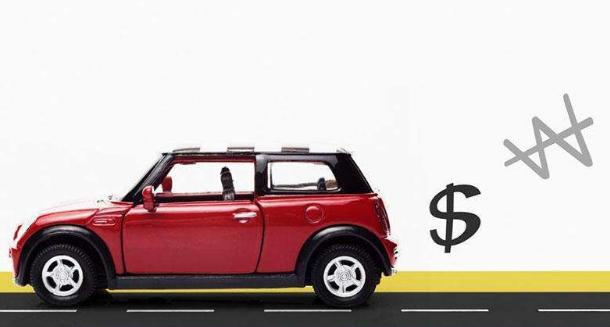 长安汽车金融资产规模增长181% 净赚2.72亿元