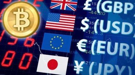 越南:禁止在电商交易中使用加密货币