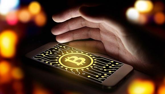 彭博:亚洲加密货币监管现状
