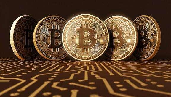 人民日报:全面禁止数字货币难以实现