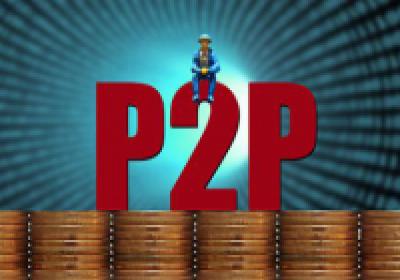 重庆下发P2P整改验收方案 6种情形不予备案