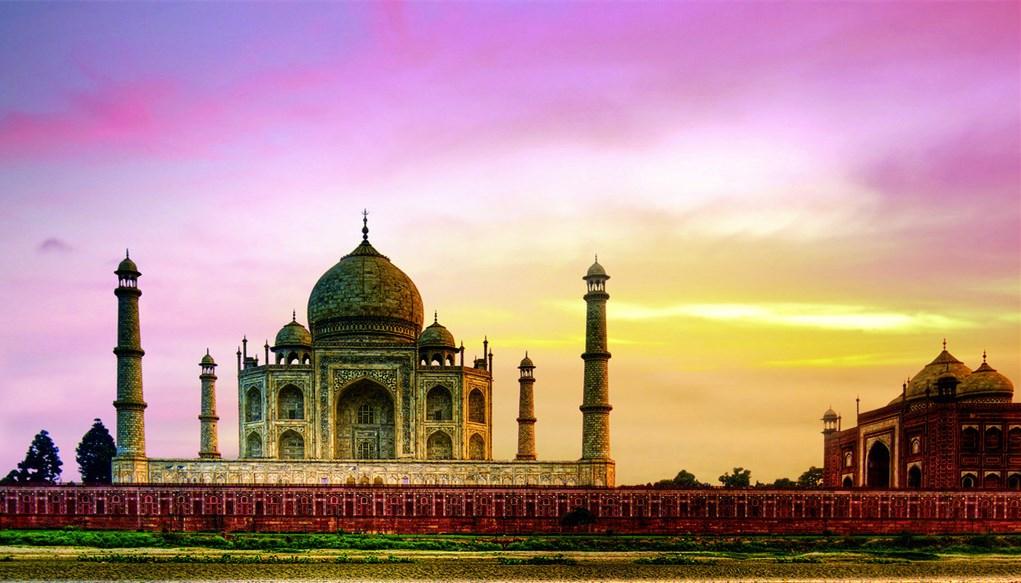 2018:Fintech领跑印度科技企业融资