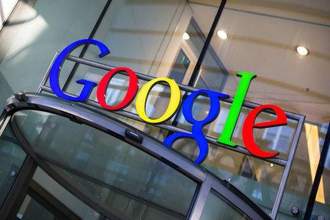 谷歌将禁止所有加密货币挖矿扩展程序进入Chrome商店