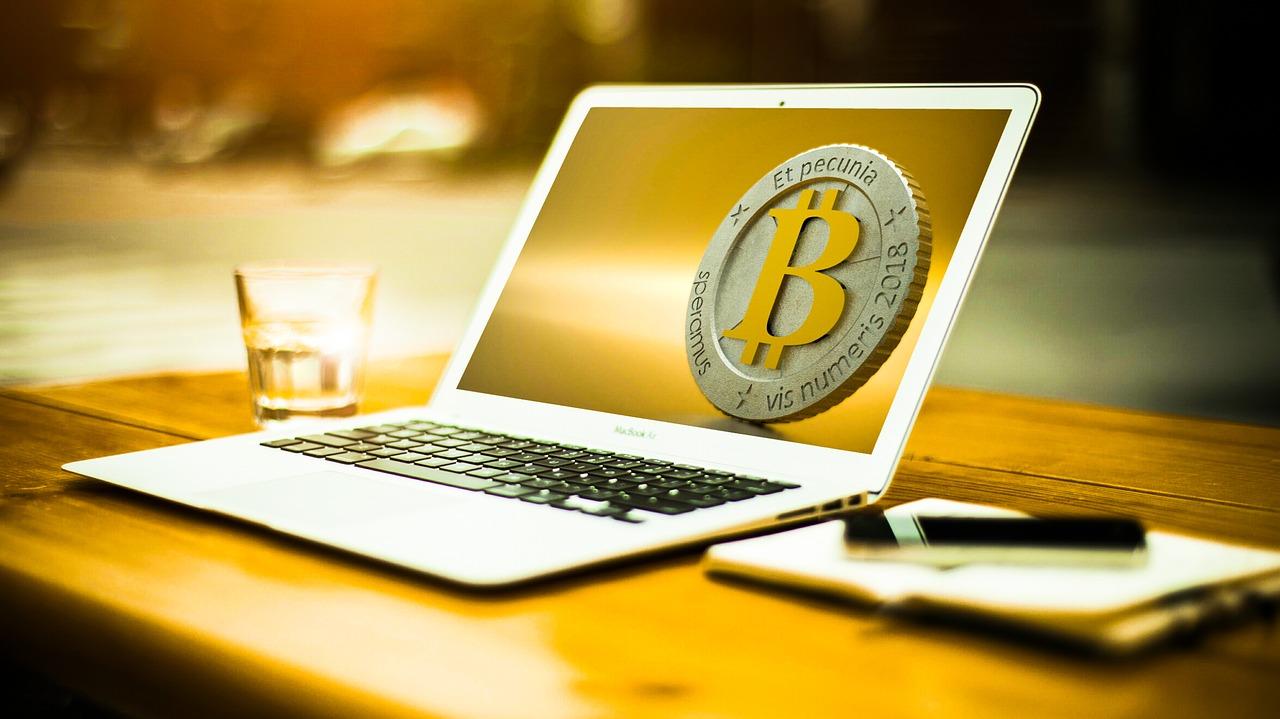 区块链技术或为英国等地基金交易节省27亿美元成本