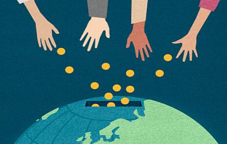 """区块链、电商平台、网贷业务:""""金融科技+公益创新""""背后的价值拷问"""