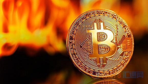 又一传统机构进场!德国第二大券商将推出加密货币交易App